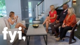 Watch Married at First Sight - Married at First Sight: Lillian and Tom Discuss Life Post Experiment (Season 4 Reunion) | FYI Online
