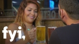 Watch Married at First Sight - Married at First Sight: Tom Wants Lillian to Pursue Alternative Medicine (S4, E13) | FYI Online