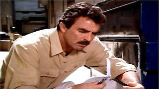 Watch Magnum P.I. Season 8 Episode 13 - Resolutions (2) Online