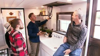 Tiny House Nation Season 5 Episode 46