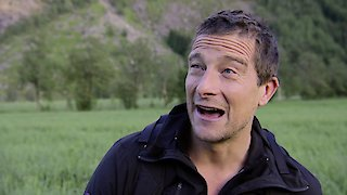 Running Wild With Bear Grylls Season 5 Episode 7