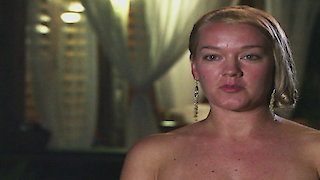 Dating Naked - Season 1, Ep. 11 - Lost Episode - Full