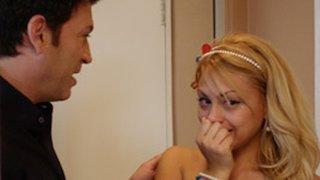 My Fair Wedding Season 3 Episode 10