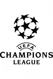 UEFA Champions League on FOX
