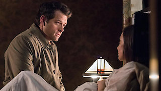 Supernatural Season 12 Episode 23