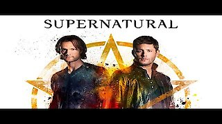 Supernatural Season 15 Episode 9