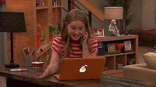 Watch Henry Danger Season 6 Episode 20 - Flabber Gassed