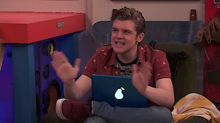 Watch Henry Danger Season 6 Episode 37 - Love Bytes Online Now