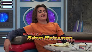 Henry Danger Season 11 Episode 19