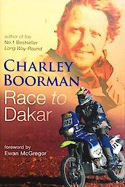 RacerTV