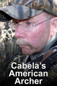 Cabela's American Archer