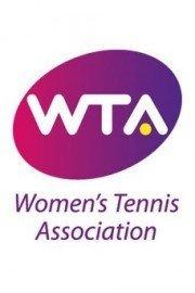 WTA Tennis on ABC