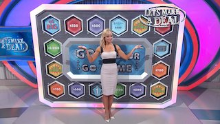Watch Let's Make A Deal Season 8 Episode 175 - 05/23/2017 Online