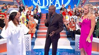 Let\'s Make A Deal Season 9 Episode 75