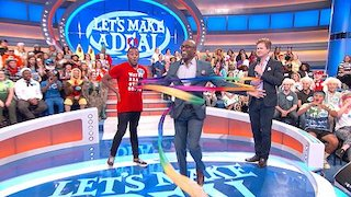 Let\'s Make A Deal Season 9 Episode 96