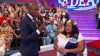 Let\'s Make A Deal Season 9 Episode 159