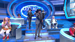 Let\'s Make A Deal Season 12 Episode 1
