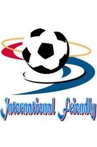 International Friendly Soccer on ESPN