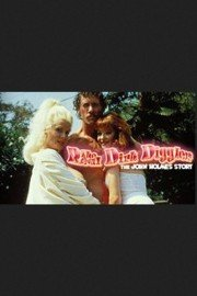The Real Dirk Diggler: The John Holmes Story