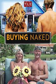 Buying Naked