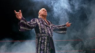 Watch 30 For 30 Season 4 Episode 17 - Nature Boy Online