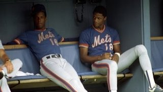 Watch 30 For 30 Season 4 Episode 1 - Doc & Darryl Online