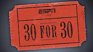 Watch 30 For 30 Season 4 Episode 11 - Mike and the Mad Dog...Online
