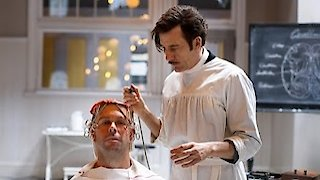 Watch The Knick Season 2 Episode 5 - Whiplash Online