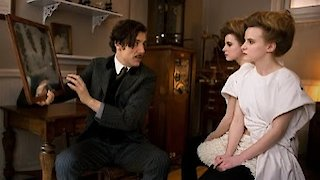 Watch The Knick Season 2 Episode 6 - There Are Rules Online