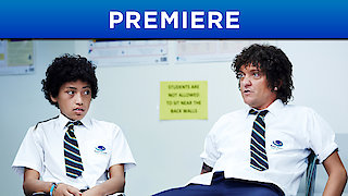 Watch Jonah From Tonga Season 1 Episode 2 - Episode 2 Online