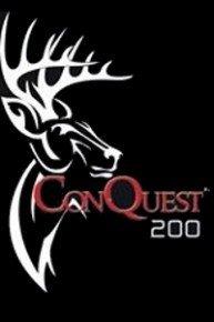ConQuest 200