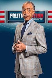PoliticsNation