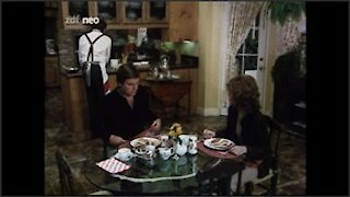 Watch Hart to Hart Season 2 Episode 19 - Murder Takes A Bow Online