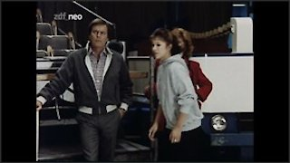 Hart to Hart Season 5 Episode 16