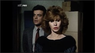 Hart to Hart Season 5 Episode 20