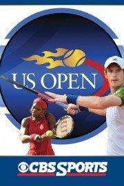 U.S. Open Tennis on CBS