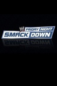 Best of WWE Friday Night SmackDown