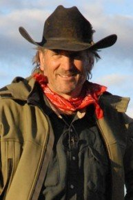Jim Shockey's Hunting Adventures