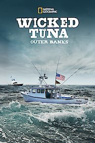 Wicked Tuna: North vs. South