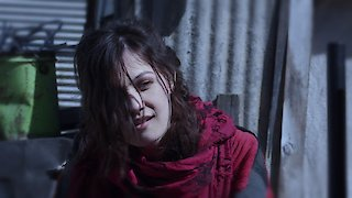 Watch Z Nation Season 4 Episode 11 - Return to Mercy Labs...Online