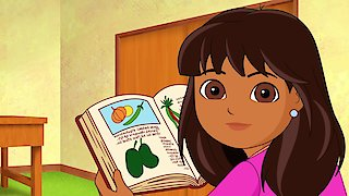 Dora And Friends Alana S Food Truck