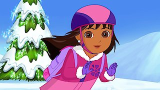Watch Dora And Friends Into The City Season 4 Episode 8