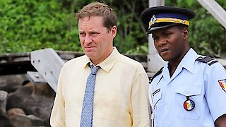 Death in Paradise Season 8 Episode 3