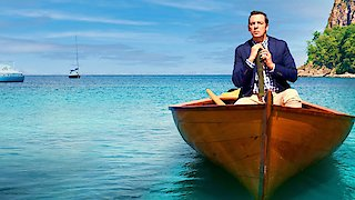 Death in Paradise Season 8 Episode 5