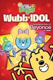 Wow! Wow! Wubbzy!, Wubb Idol