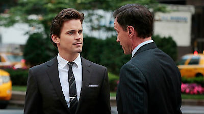 Watch White Collar Season 6 Episode 5 Whack A Mole Online Now