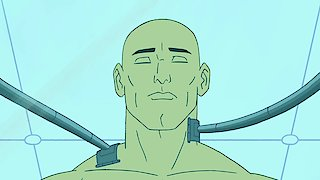 watch mike tyson mysteries season 3 episode 12 at the car wash