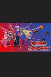 Swirl Fighters