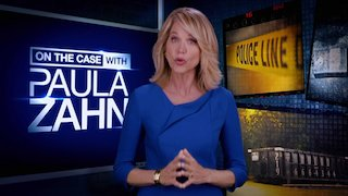 Watch On The Case With Paula Zahn Season 15 Episode 12 - Sirens in the Night Online