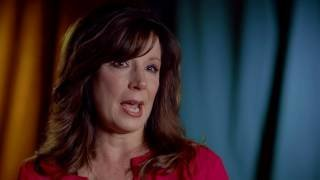 Watch On The Case With Paula Zahn Season 15 Episode 13 - River of Tears Online